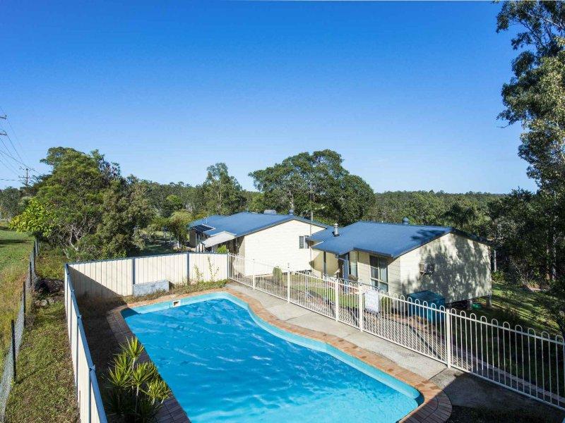 17 Orara Street, Eatonsville, NSW 2460