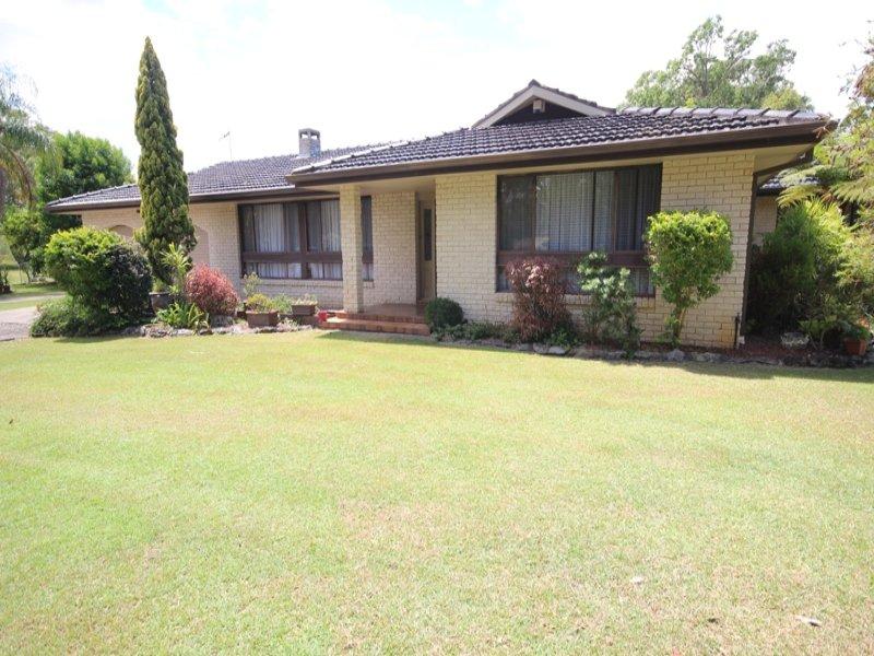 386 Lansdowne Road, Cundletown, NSW 2430