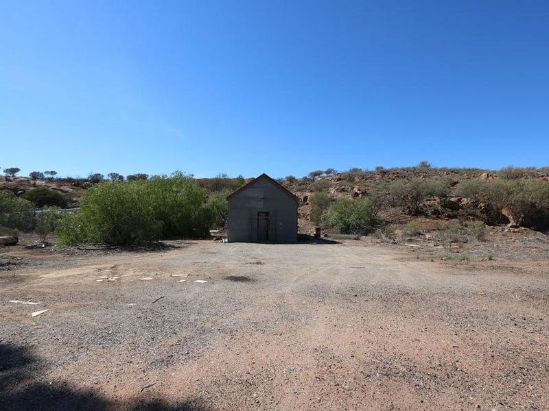 241a Wills Street, Broken Hill, NSW 2880