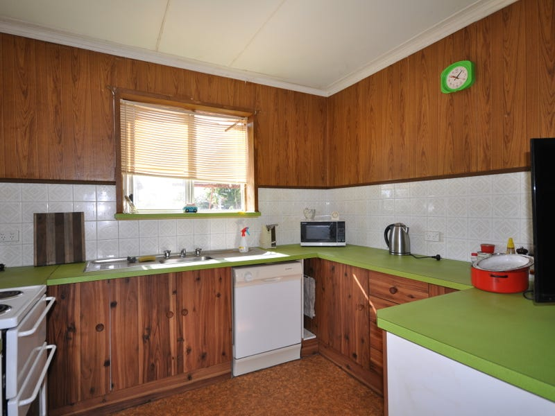 12 Victoria Street, Culcairn, NSW 2660
