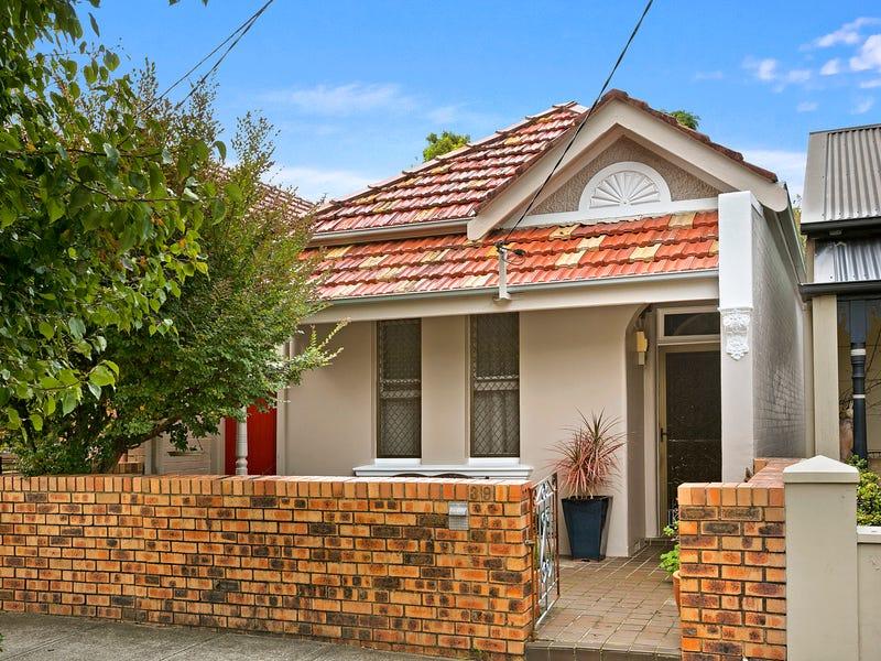 39 Charles Street, Marrickville, NSW 2204
