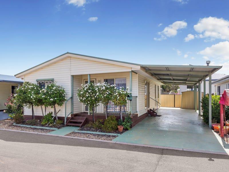 65/31 Furness Street, Kangaroo Flat, Vic 3555