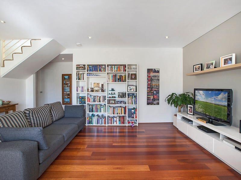 71/11 Wigram Lane, Glebe, NSW 2037