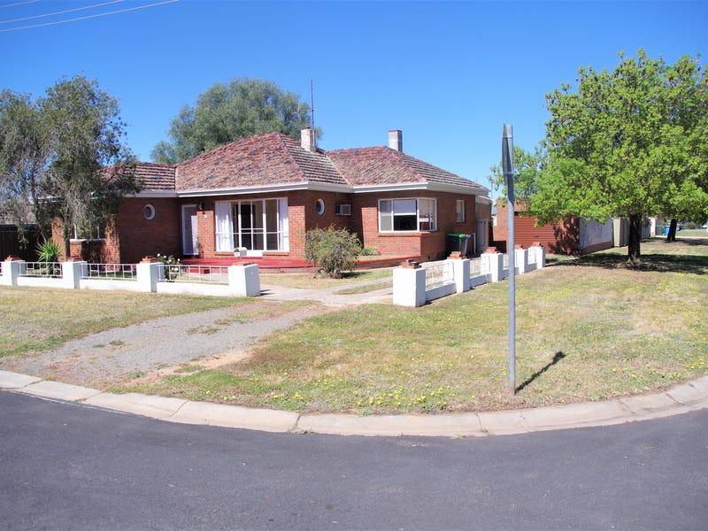35 Dolphin Street, Numurkah, Vic 3636