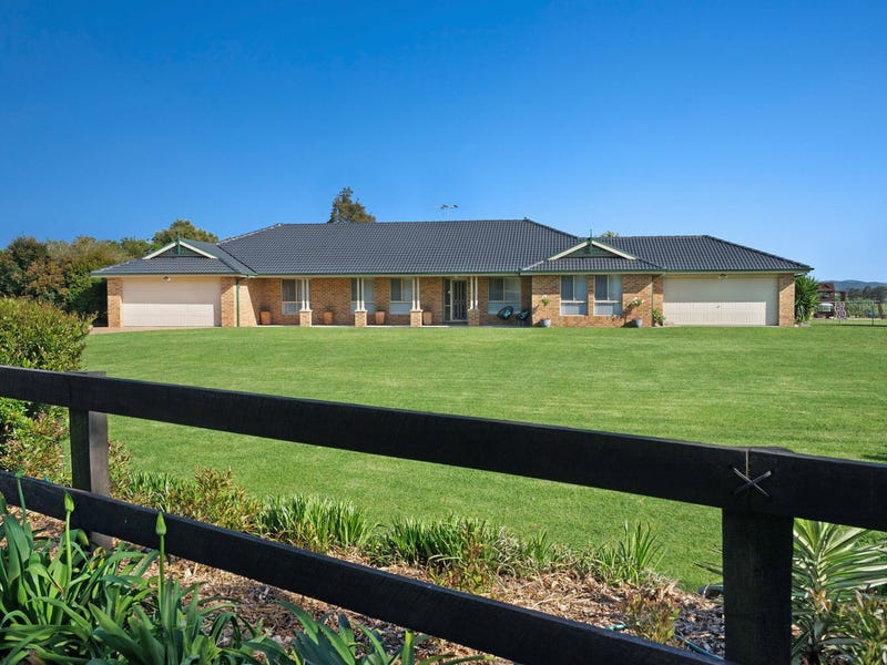 43 Reflection Drive, Louth Park, NSW 2320