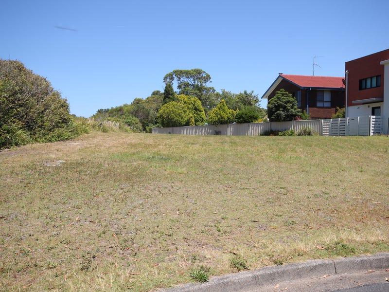 85 Burgess Road, Forster, NSW 2428