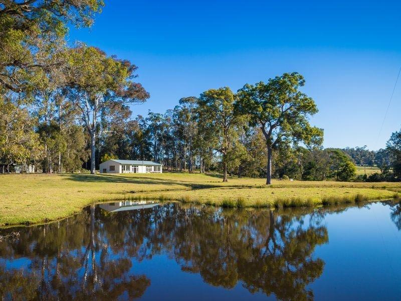 44 Barrabooka Road North, Tanja, NSW 2550