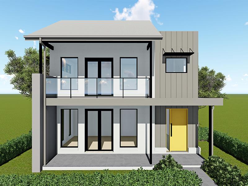 1309 Fairwater Boulevard, Blacktown, NSW 2148