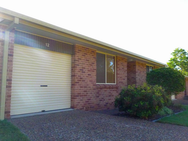 12/70 Koolang Rd, Green Point, NSW 2251