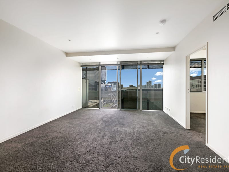 2103/620 Collins Street, Melbourne, Vic 3000