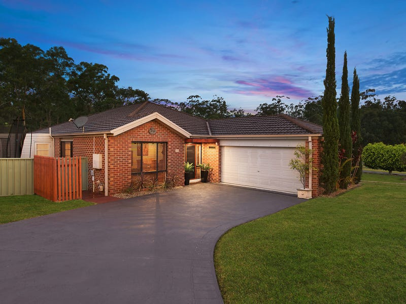 6 Castlemaine Close, Ashtonfield, NSW 2323
