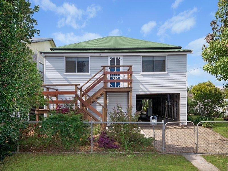 7 Alfred Street, Woodburn, NSW 2472