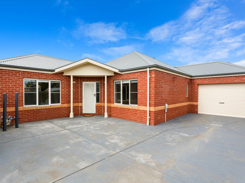 50A Grange Road, Airport West, Vic 3042