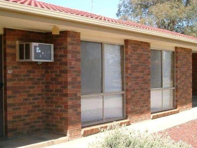 3/12 Bulolo Street, Ashmont, NSW 2650