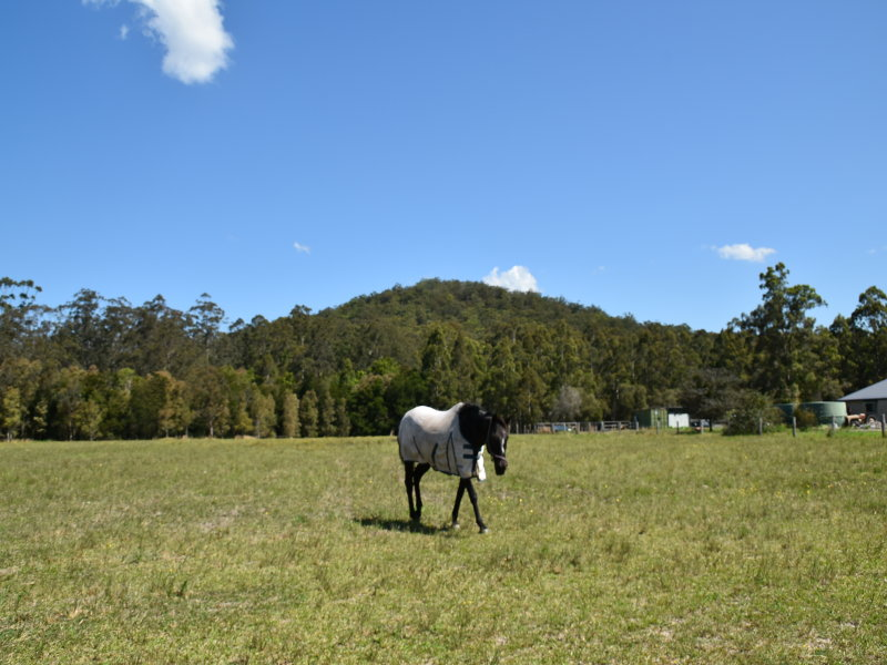 Lot 29, Suncrest Close, Bulahdelah, NSW 2423