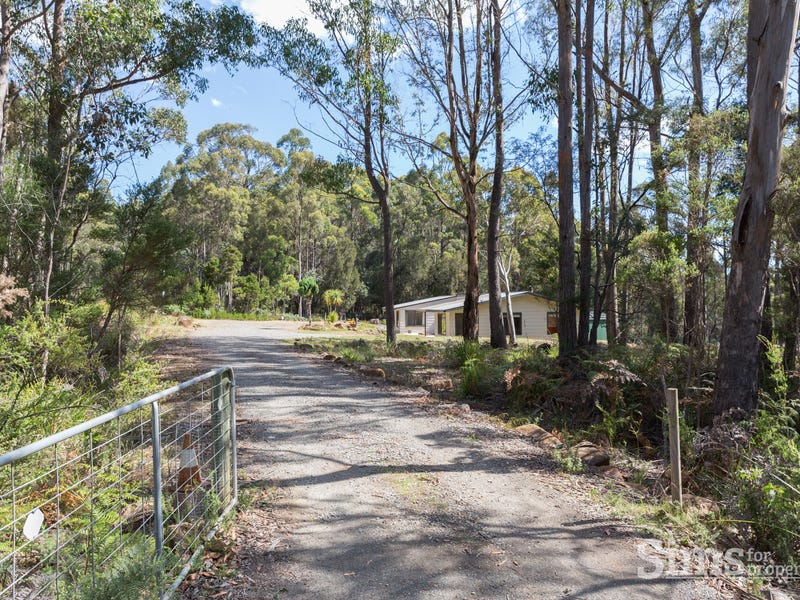 125 Austins Road, Turners Marsh, Tas 7267