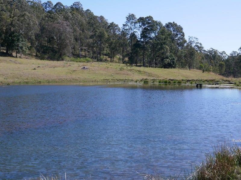 474 Duck Creek Road, Duck Creek, NSW 2469