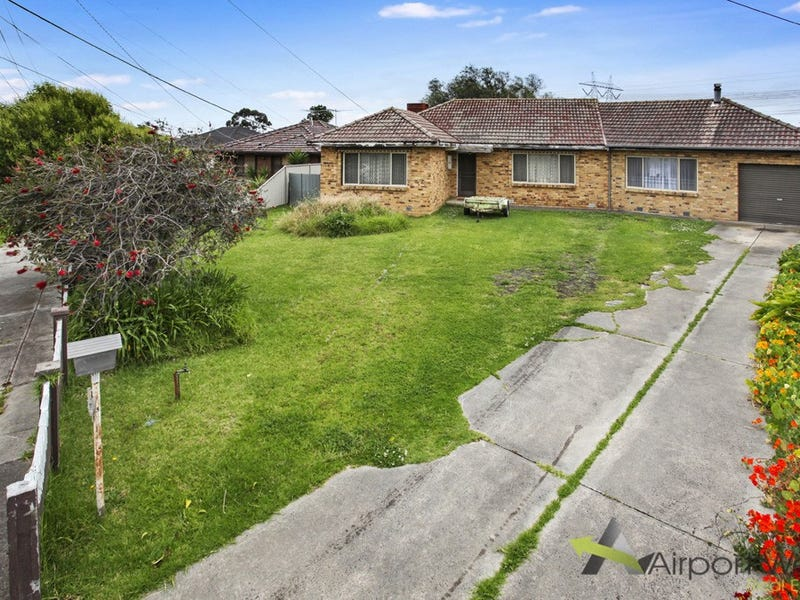 258 Parer Road, Airport West, Vic 3042