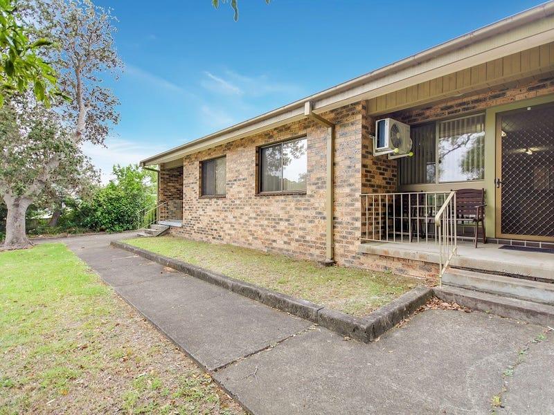 2/5-7 Bowen Street, Huskisson, NSW 2540