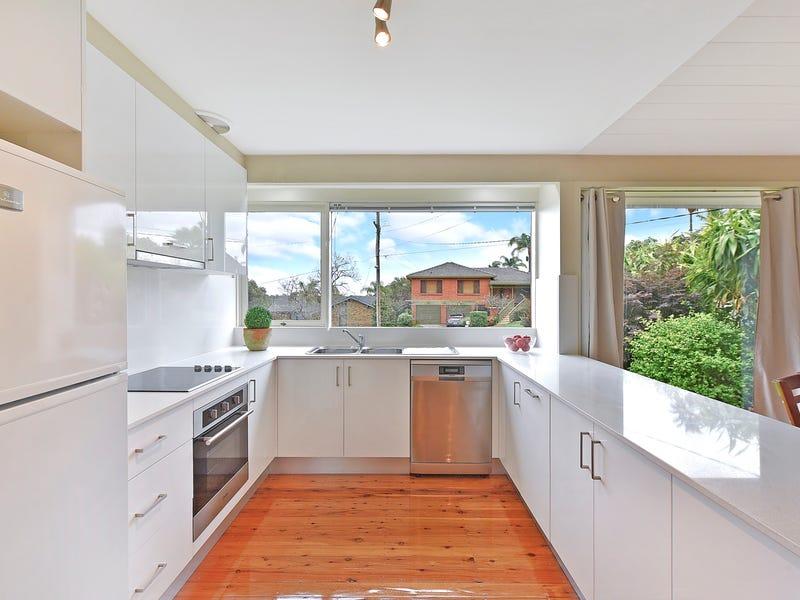 28 Tamboura Avenue, Baulkham Hills