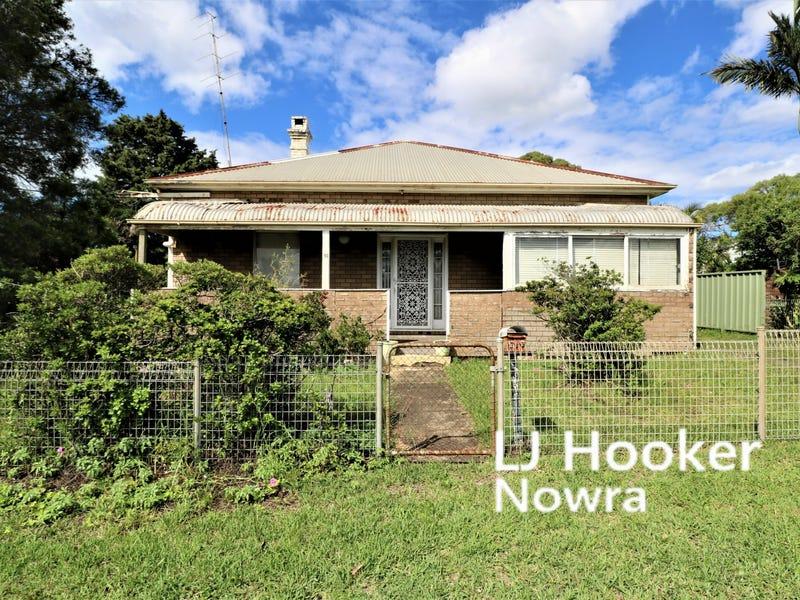 110 East Street, Nowra, NSW 2541