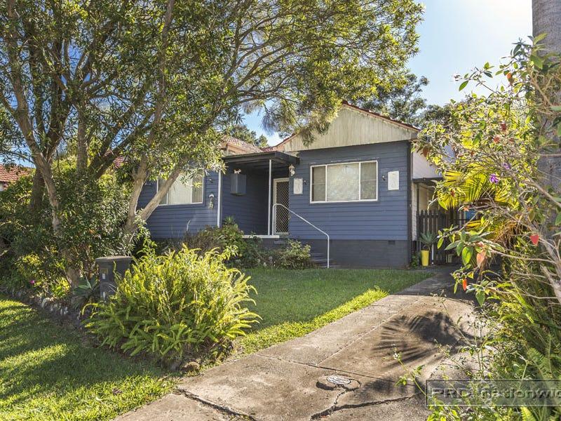 20 Helen Street, Mount Hutton, NSW 2290