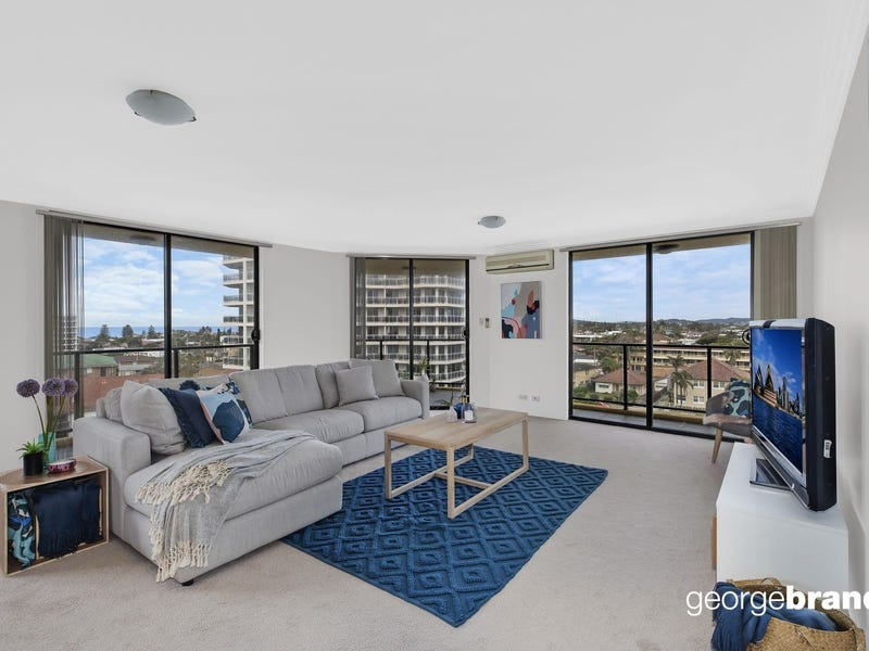 37/1-5 Bayview Avenue, The Entrance, NSW 2261