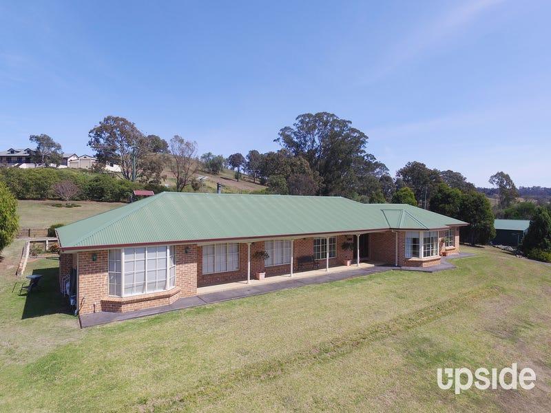 60 Moores Way, Glenmore, NSW 2570