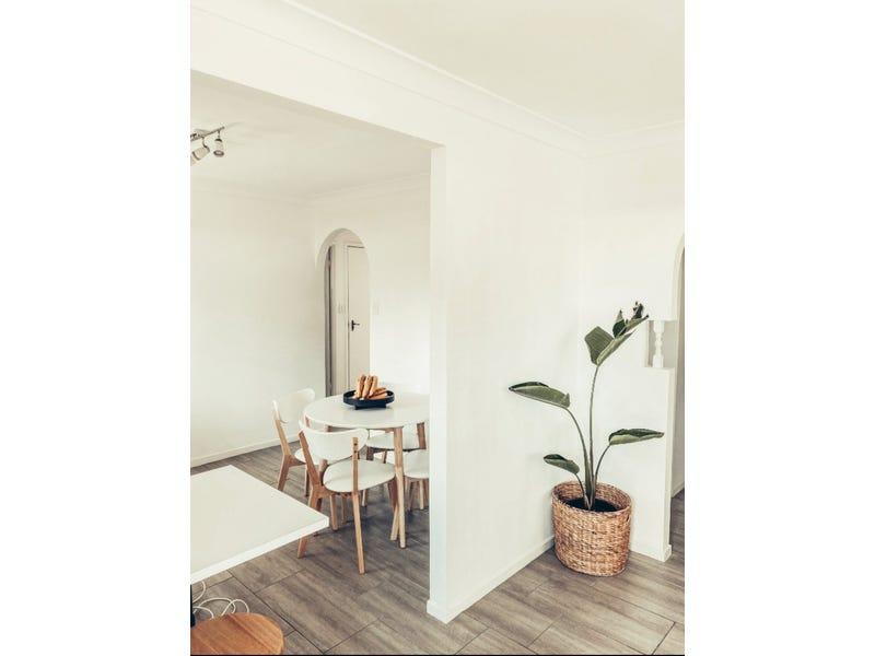 20 Oleander Drive, Cabarita Beach, NSW 2488