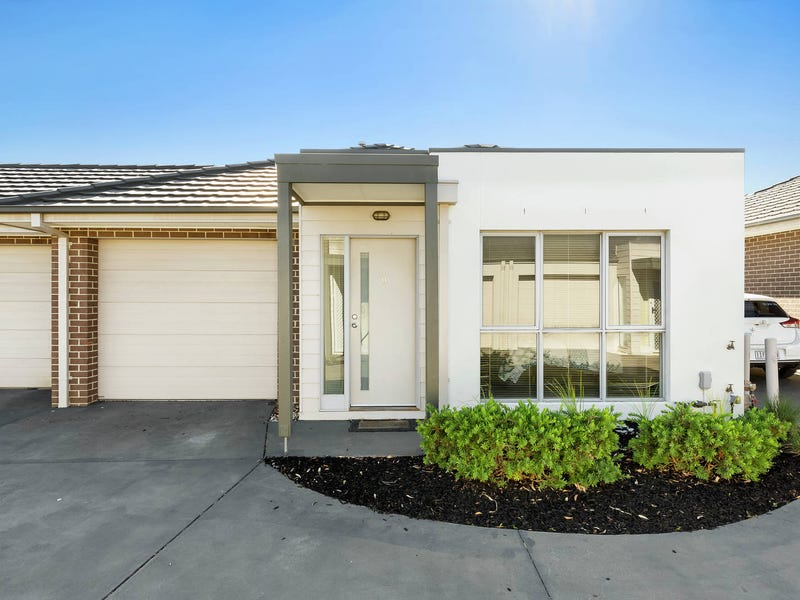 11/50-54 Green Island Avenue, Mount Martha, Vic 3934