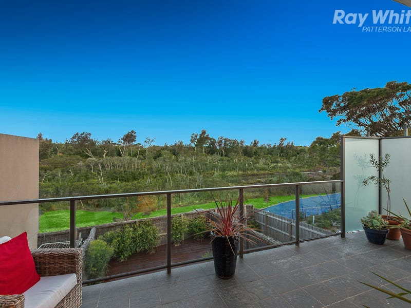 16/39-41 Nepean Highway, Seaford, Vic 3198