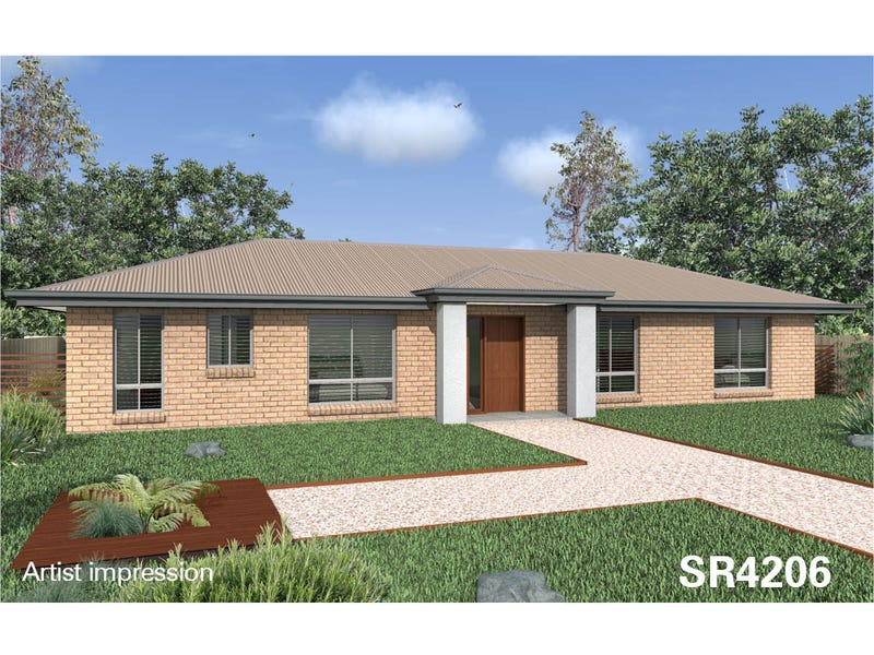 58 Eatonsville Road, Waterview Heights, NSW 2460