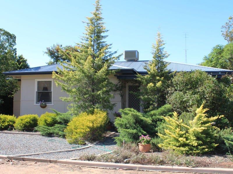 10 Stevens Street, Port Pirie, SA 5540
