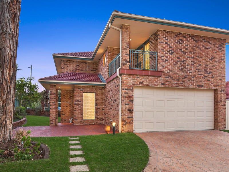 2/143 Belmore Road, Peakhurst, NSW 2210