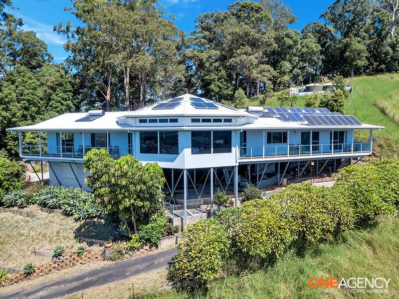 159G Englands Road, Boambee, NSW 2450