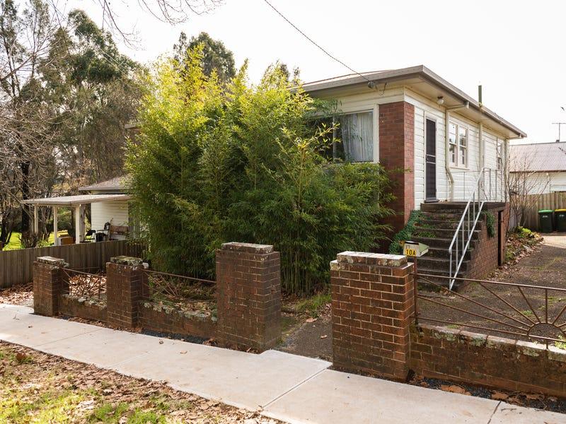 10 Bielsdown Street, Dorrigo, NSW 2453