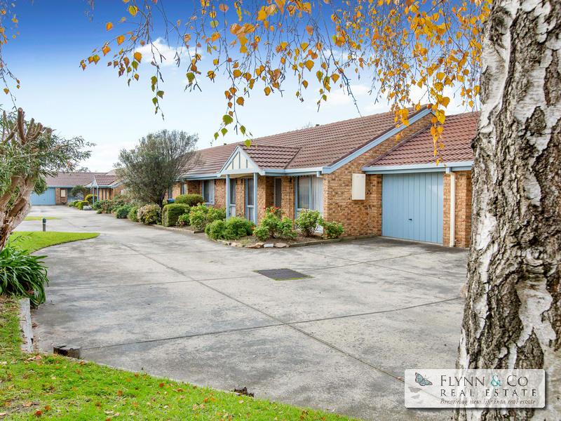 2/40 Rosemore Road, Rosebud, Vic 3939