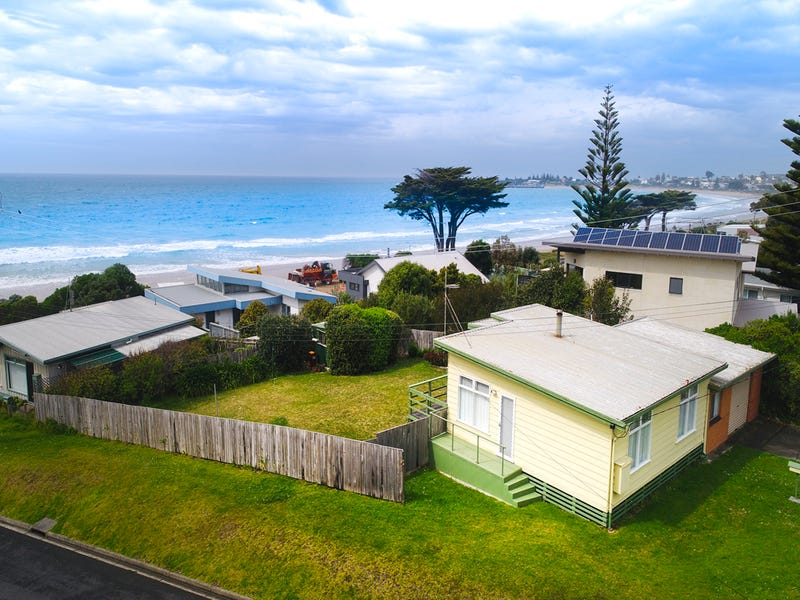 80 Casino Avenue, Apollo Bay, Vic 3233
