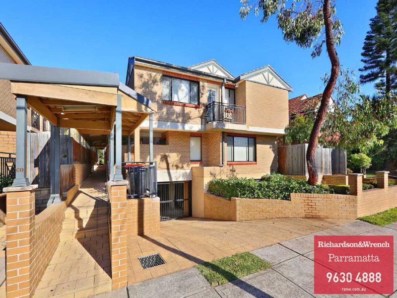 5/60-62 Beaconsfield Street, Silverwater, NSW 2128