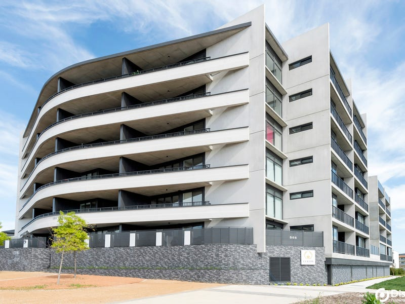 71/566 Cotter Road, Wright, ACT 2611
