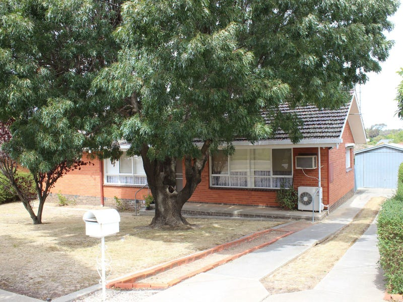 9 Park Street, Strathdale, Vic 3550
