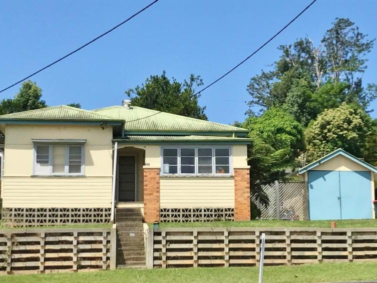 27 West Street, Macksville, NSW 2447