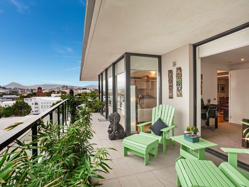 702/53 Crown Street, Wollongong, NSW 2500