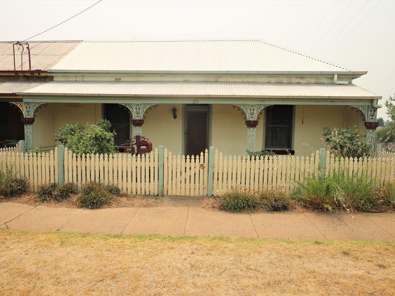 29 George Street, Bathurst, NSW 2795