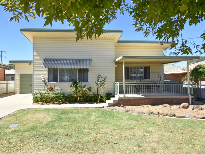 174 Sampson Street, Orange, NSW 2800