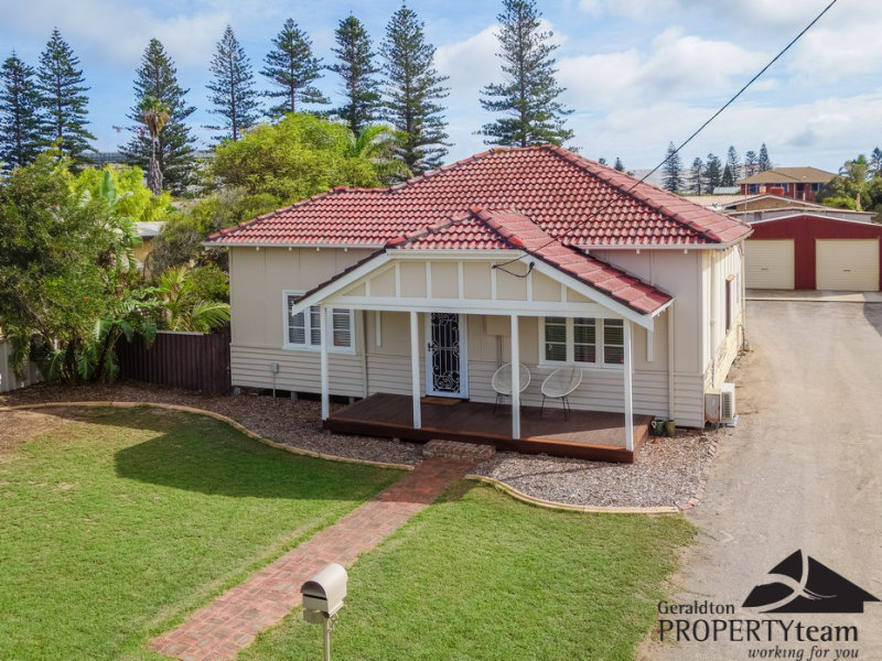 2 Jose Street, Beachlands, WA 6530