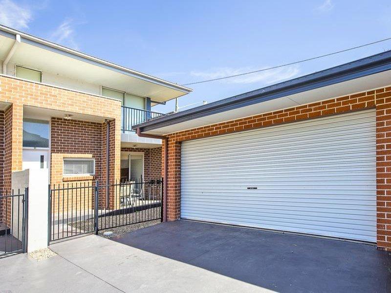 37/39 Blackwood street, Claremont Meadows, NSW 2747