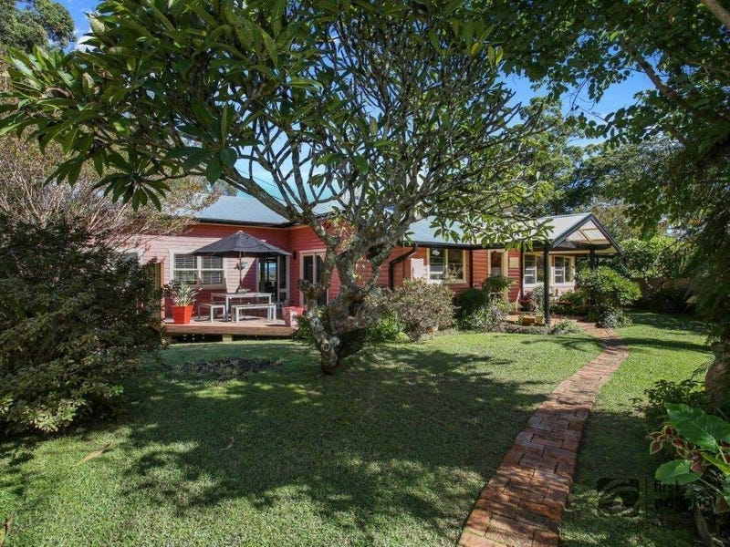 19 Woodward Street South, Repton, NSW 2454