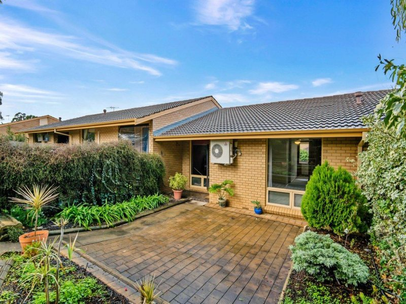 Address available on request, Bellevue Heights, SA 5050