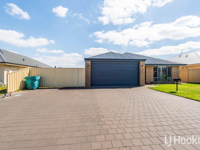 8 Waverley Road, Australind, WA 6233
